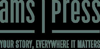 AMSPress_Logo_Primary_RGB