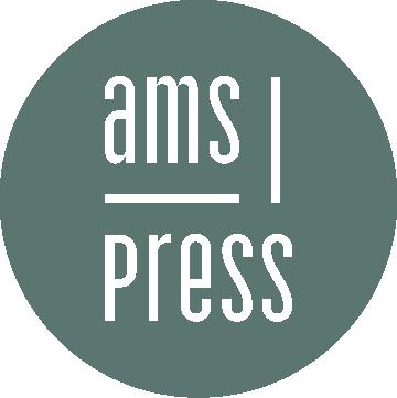 AMSPress_Logo_Social_V1_RGB